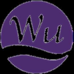 Wu's Day Spa n Massage